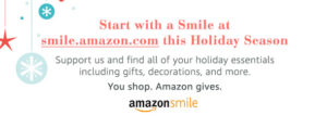 amazon-smile-holiday-2016